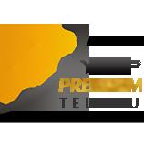 loukyam-Yupp Telugu Premium Movies