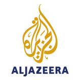 Talk To Al Jazeera-Al Jazeera