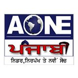 Program@02:30-Aone Punjabi