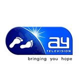 Through the Scripture-AY TV