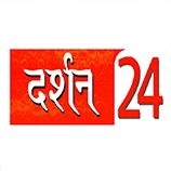 Jai Mata Di-Darshan24
