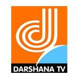 Pusthakasala-DarshanaTV