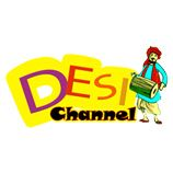 Program@14:00-Desi TV