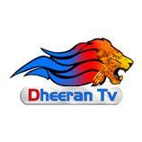 Hollywood Time-DheeranTV