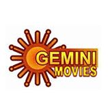 Potugadu-Gemini Movies