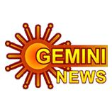 A.P. News-Gemini News