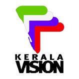 Chakkikkotha Chankaran-Kerala Vision