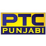 Movie-PTC Punjabi