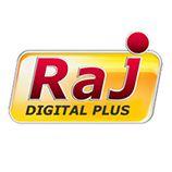 Raj Melody Songs-Raj Digital Plus