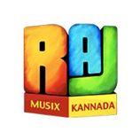 Haadu Haleyadadarenu-Raj Music Kannada