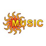 100percent Love-Sun Music