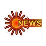 Non Stop Live-Sun News