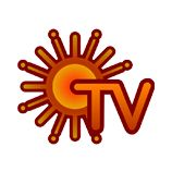 Kalyana Parisu-Sun TV
