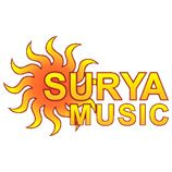 Top5 & 5-Surya Music