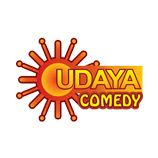 90 Mins Full Smiles-Udaya Comedy