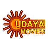 Ziddhi-Udaya Movies