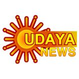 Old Is Gold-Udaya News