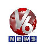 News Junction-V6 News