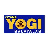 Ramayanasukrutham-YogiTV