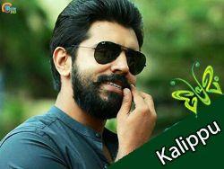 Explore Movies Malayalam and more!