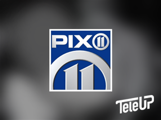 WPIX- New York HD