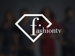 Live @ Fashion TV