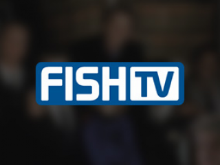 Fish TV News