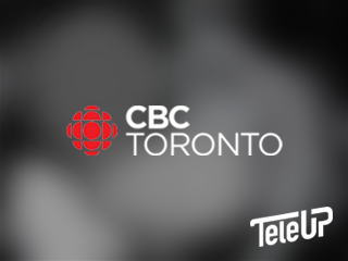 CBC News Network With Heather Hiscox