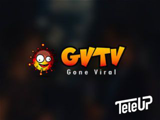 Gone Viral TV