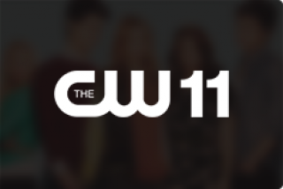 CW Program@03:00