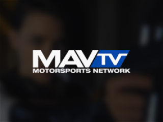 MAV TV Program@05:00