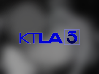 KTLA 5 Morning News at 5
