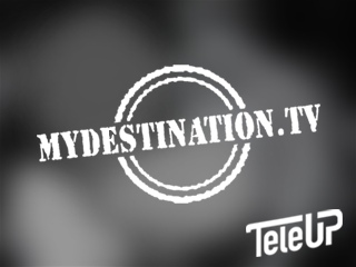 MY DESTINATION.TV