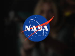 Live Interviews with NASA Astronaut Drew Feustel for Michigan Media - Johnson Space Center
