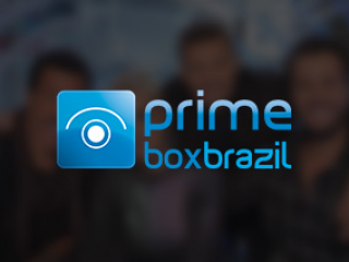 Sessão Prime Box: Do Lado de Fora