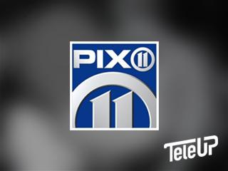 PIX News Close-Up