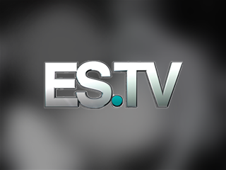 Entertainment Studios.TV
