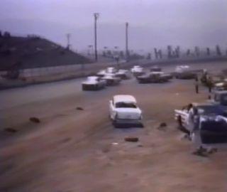 43  Richard Petty Story