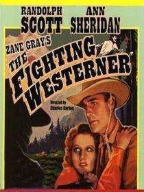 Fighting Westerner
