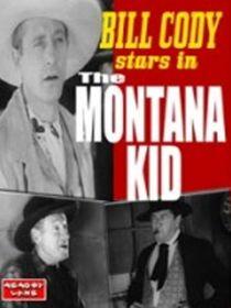 Montana Kid
