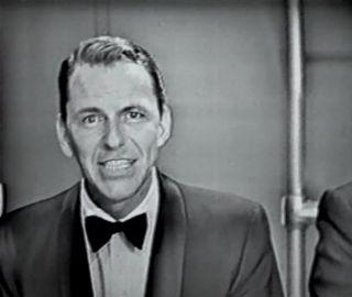 Bing Crosby Timex Special