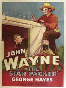 Star Packer