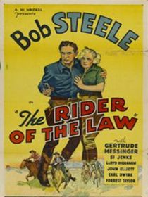 Rider of the Law