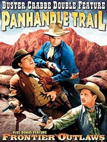 Panhandle Trail