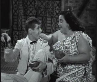 Bela Lugosi Meets Brooklyn Gorilla