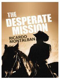 Desperate Mission