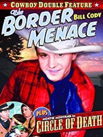 Border Menace