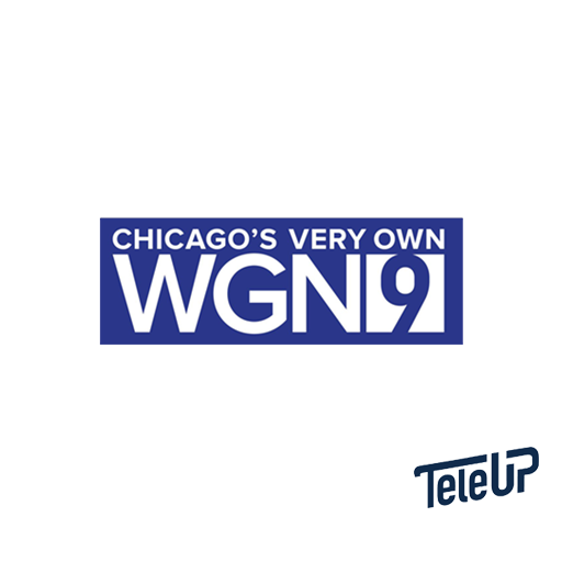 WGN News at Nine