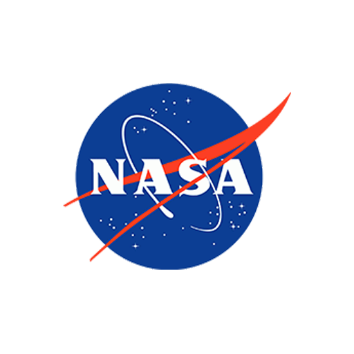 This Week at NASA/International Space Station Q&A with NASA Astronauts