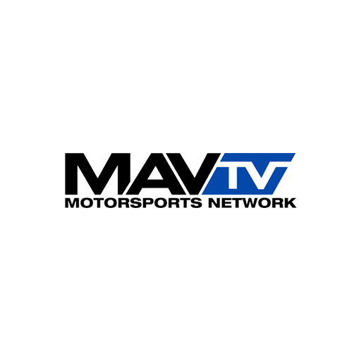 MAV TV Program@09:00